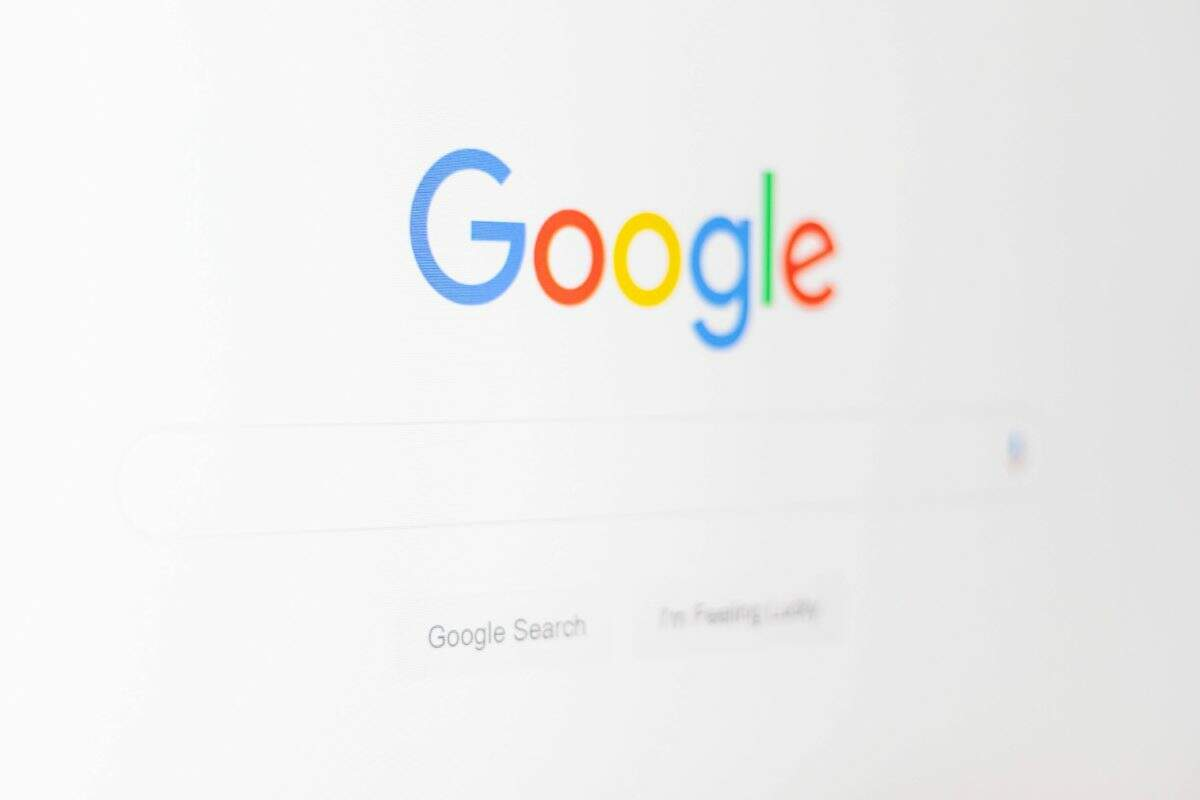 Search Engine Results Pages (SERP)